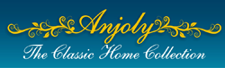 Anjoly Online Shop